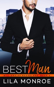 Best Man - Lila Monroe pdf download