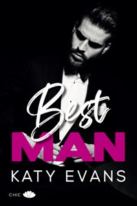 Best Man - Katy Evans pdf download