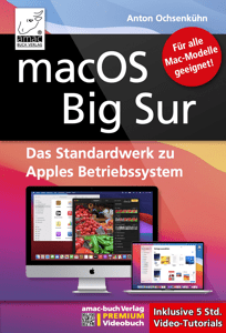 macOS Big Sur - Anton Ochsenkühn pdf download