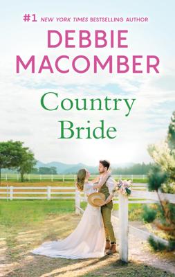 Country Bride - Debbie Macomber pdf download