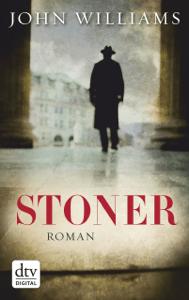 Stoner - John Williams & Bernhard Robben pdf download