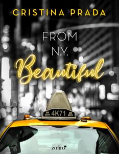From New York.  Beautiful (Serie From New York, 1) - Cristina Prada pdf download