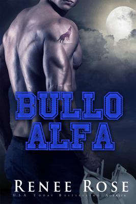 Bullo Alfa - Renee Rose pdf download