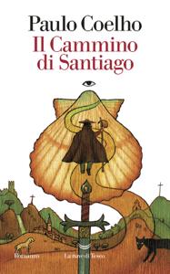 Il Cammino di Santiago - Paulo Coelho pdf download