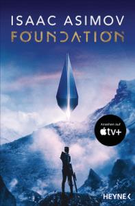 Die Foundation-Trilogie - Isaac Asimov pdf download