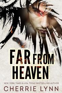 Far from Heaven - Cherrie Lynn pdf download