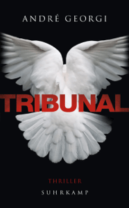 Tribunal - André Georgi pdf download