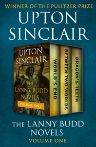 The Lanny Budd Novels Volume One - Upton Sinclair pdf download