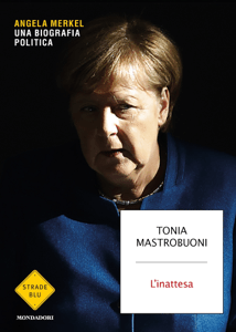 L'inattesa - Tonia Mastrobuoni pdf download