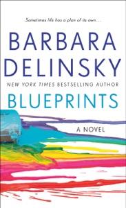 Blueprints - Barbara Delinsky pdf download