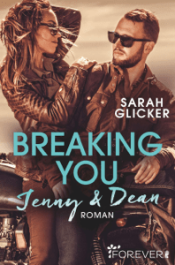 Breaking You. Jenny & Dean - Sarah Glicker pdf download