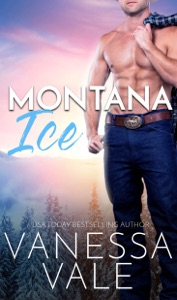 Montana Ice - Vanessa Vale pdf download