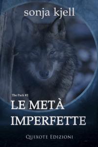 Le metà imperfette - Sonja Kjell pdf download
