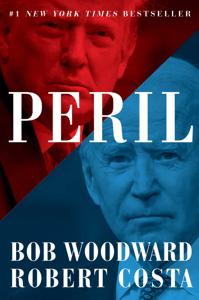 Peril - Bob Woodward & Robert Costa pdf download