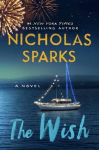 The Wish - Nicholas Sparks pdf download