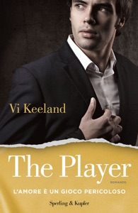 The player (versione italiana) - Vi Keeland pdf download