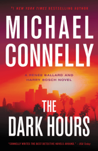 The Dark Hours - Michael Connelly pdf download