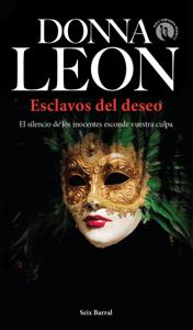 Esclavos del deseo - Donna Leon pdf download