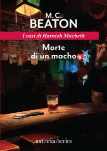 Morte di un macho - M.C. Beaton pdf download