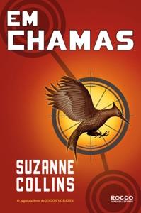 Em chamas - Suzanne Collins pdf download