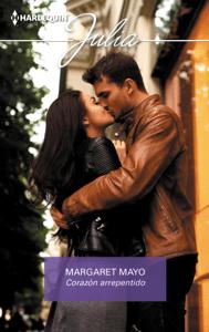 Corazón arrepentido - Margaret Mayo pdf download