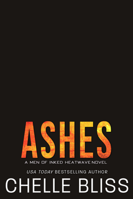 Ashes - Chelle Bliss pdf download