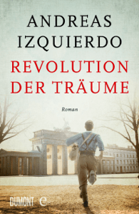 Revolution der Träume - Andreas Izquierdo pdf download
