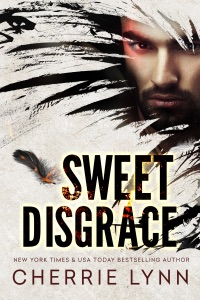 Sweet Disgrace - Cherrie Lynn pdf download