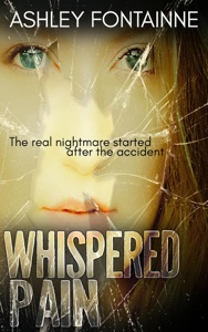 Whispered Pain - Ashley Fontainne pdf download