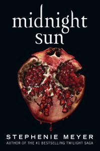 Midnight Sun - Stephenie Meyer pdf download