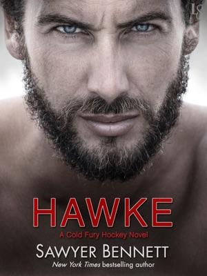 Hawke - Sawyer Bennett pdf download