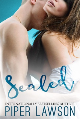 Sealed - Piper Lawson pdf download