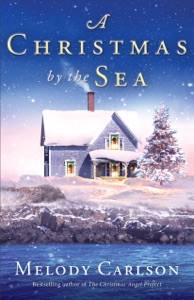 Christmas by the Sea - Melody Carlson pdf download