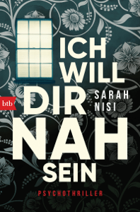 Ich will dir nah sein - Sarah Nisi pdf download