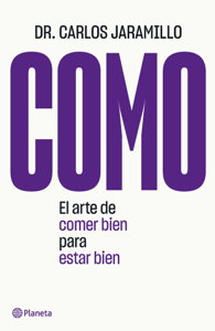 COMO - Dr. Carlos Jaramillo pdf download