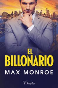 El billonario - Max Monroe pdf download