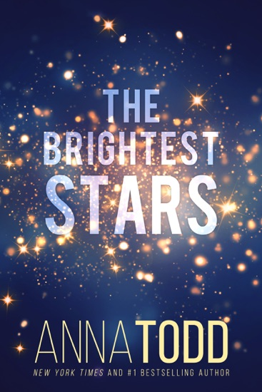 The Brightest Stars by Anna Todd PDF Download
