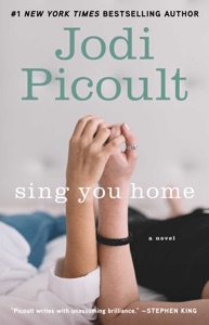 Sing You Home - Jodi Picoult pdf download