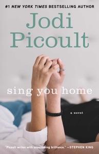 Sing You Home - Jodi Picoult pdf download