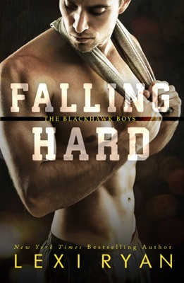 Falling Hard - Lexi Ryan pdf download