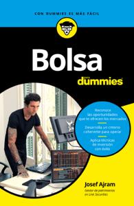Bolsa para Dummies - Josef Ajram pdf download
