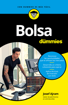Bolsa para Dummies - Josef Ajram pdf download
