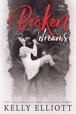 Broken Dreams - Kelly Elliott pdf download