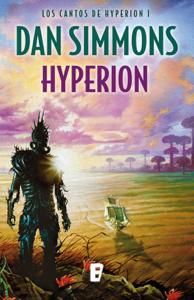 Hyperion - Dan Simmons pdf download