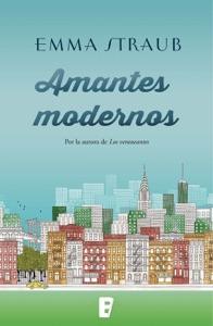 Amantes modernos - Emma Straub pdf download