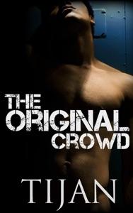 The Original Crowd - Tijan pdf download