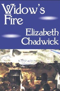 Widow's Fire - Elizabeth Chadwick pdf download