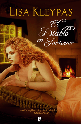 El diablo en invierno (Las Wallflowers 3) - Lisa Kleypas pdf download