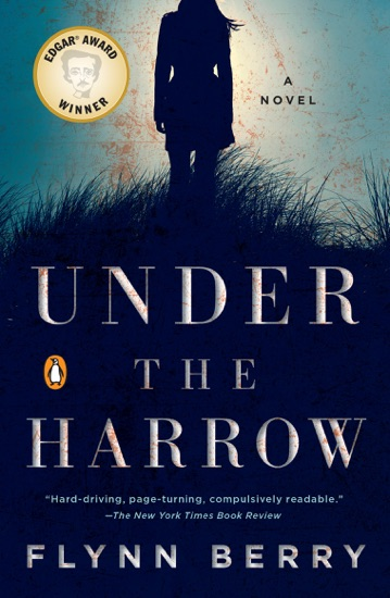 Under the Harrow - Flynn Berry pdf download