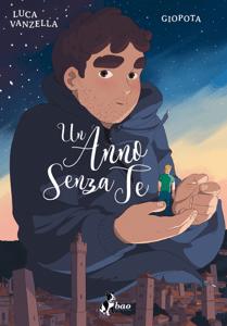 Un Anno Senza Te - Luca Vanzella & Giopota pdf download